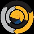 cabriss-logo-ohne-schrift