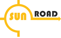 sunroad-logo-180pix